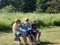 oboz-sportowy-Dziwnowek_2013_3T (95)