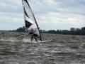 dziwnowek-instruktorzy-windsurfingu_(1)