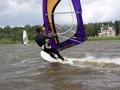 dziwnowek-instruktorzy-windsurfingu_(11)