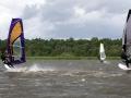 dziwnowek-instruktorzy-windsurfingu_(12)