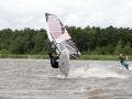 dziwnowek-instruktorzy-windsurfingu_(13)