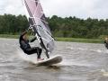 dziwnowek-instruktorzy-windsurfingu_(14)