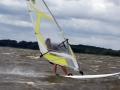 dziwnowek-instruktorzy-windsurfingu_(15)