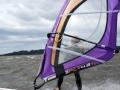 dziwnowek-instruktorzy-windsurfingu_(16)