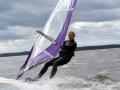 dziwnowek-instruktorzy-windsurfingu_(17)