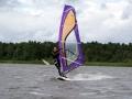 dziwnowek-instruktorzy-windsurfingu_(18)