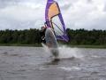 dziwnowek-instruktorzy-windsurfingu_(19)