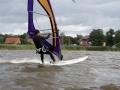 dziwnowek-instruktorzy-windsurfingu_(2)