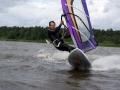 dziwnowek-instruktorzy-windsurfingu_(20)