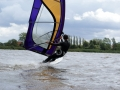 dziwnowek-instruktorzy-windsurfingu_(21)