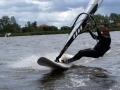 dziwnowek-instruktorzy-windsurfingu_(23)