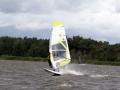 dziwnowek-instruktorzy-windsurfingu_(24)