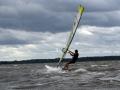 dziwnowek-instruktorzy-windsurfingu_(25)