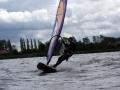 dziwnowek-instruktorzy-windsurfingu_(26)