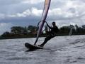 dziwnowek-instruktorzy-windsurfingu_(27)