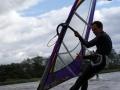 dziwnowek-instruktorzy-windsurfingu_(28)