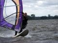 dziwnowek-instruktorzy-windsurfingu_(29)