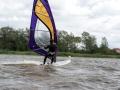 dziwnowek-instruktorzy-windsurfingu_(3)