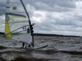 dziwnowek-instruktorzy-windsurfingu_(30)