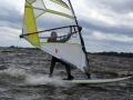 dziwnowek-instruktorzy-windsurfingu_(31)