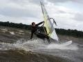 dziwnowek-instruktorzy-windsurfingu_(32)