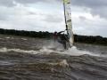 dziwnowek-instruktorzy-windsurfingu_(33)
