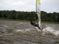 dziwnowek-instruktorzy-windsurfingu_(34)