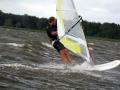 dziwnowek-instruktorzy-windsurfingu_(35)