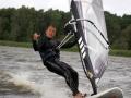 dziwnowek-instruktorzy-windsurfingu_(36)