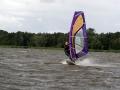 dziwnowek-instruktorzy-windsurfingu_(37)