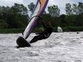 dziwnowek-instruktorzy-windsurfingu_(38)
