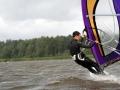 dziwnowek-instruktorzy-windsurfingu_(39)