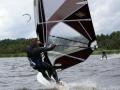 dziwnowek-instruktorzy-windsurfingu_(4)