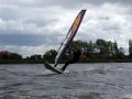 dziwnowek-instruktorzy-windsurfingu_(40)