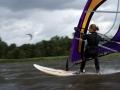dziwnowek-instruktorzy-windsurfingu_(41)