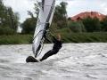 dziwnowek-instruktorzy-windsurfingu_(42)
