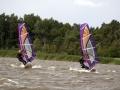dziwnowek-instruktorzy-windsurfingu_(43)