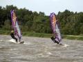 dziwnowek-instruktorzy-windsurfingu_(44)