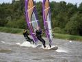 dziwnowek-instruktorzy-windsurfingu_(45)