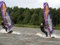 dziwnowek-instruktorzy-windsurfingu_(46)