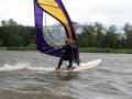 dziwnowek-instruktorzy-windsurfingu_(47)