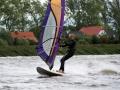 dziwnowek-instruktorzy-windsurfingu_(48)