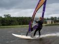 dziwnowek-instruktorzy-windsurfingu_(49)