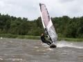 dziwnowek-instruktorzy-windsurfingu_(5)