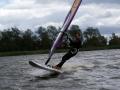 dziwnowek-instruktorzy-windsurfingu_(50)
