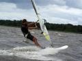dziwnowek-instruktorzy-windsurfingu_(51)