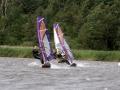 dziwnowek-instruktorzy-windsurfingu_(52)