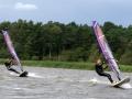 dziwnowek-instruktorzy-windsurfingu_(53)
