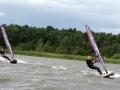 dziwnowek-instruktorzy-windsurfingu_(54)