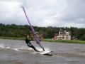 dziwnowek-instruktorzy-windsurfingu_(55)